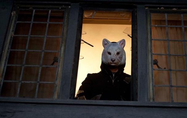 Лучшие новые фильмы к Хэллоуину 2020 годаСюжет
